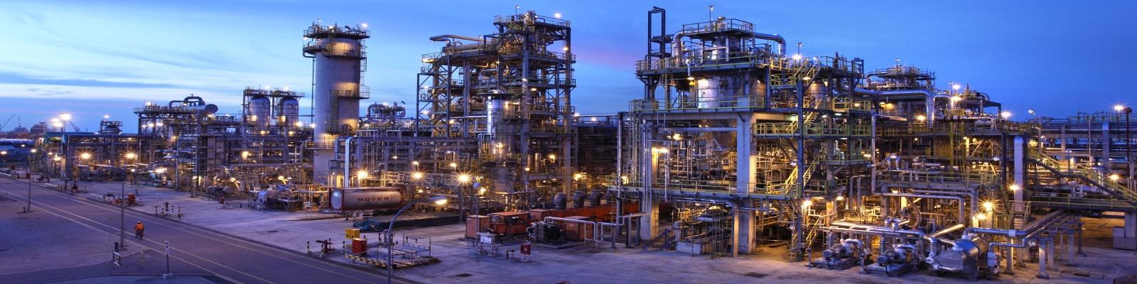 Wdrażamy Zakładową Kontrolę Produkcji ZKP w Budownictwie