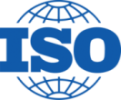 iso_100