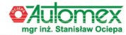 Automex_logo