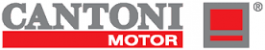 Cantoni_motor_logo