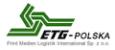 ETG_logo
