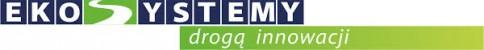 Ekosystemy_logo