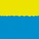 Hydrosan_logo