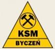 KSM-Byczen_logo