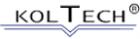 Koltech_logo