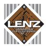 Lenz_logo