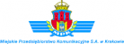 MPKKrakow_logo