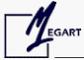 Megart_logo