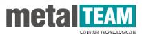 Metalteam_logo