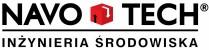 Navotech_logo