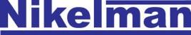 Nikelman_logo