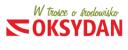 Oksydan_logo