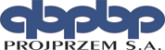 Projprzem_logo