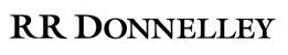 RRD_logo