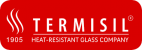 Termisil_logo