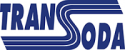 Transsoda_logo