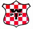WPIP_logo