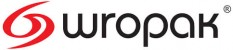 Wropak_logo