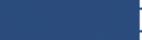 metkow-logo