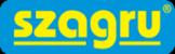 Szagru_logo