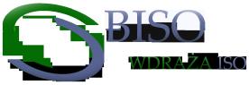 BISO – wdrażanie ISO 9001, 14001, 45001, IATF 16949, ISO 17100, ISO 22000/HACCP,  ISO 27001, ZKP