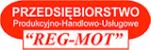 Reg-Mot_logo